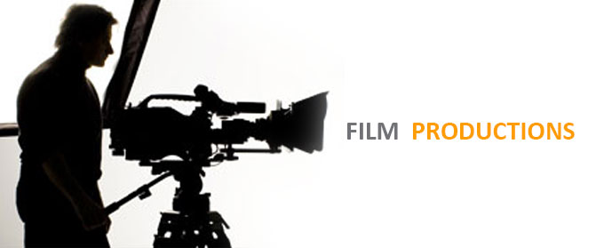 airnet-video-film-production-1