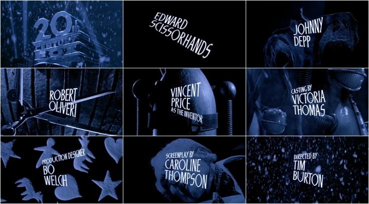 edward_scissorhands_contact