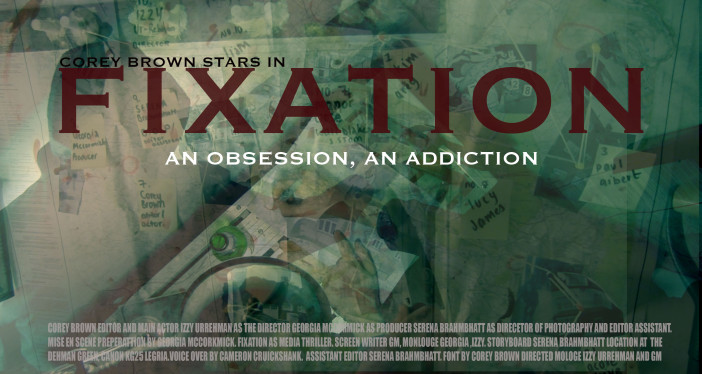 fixation-poster