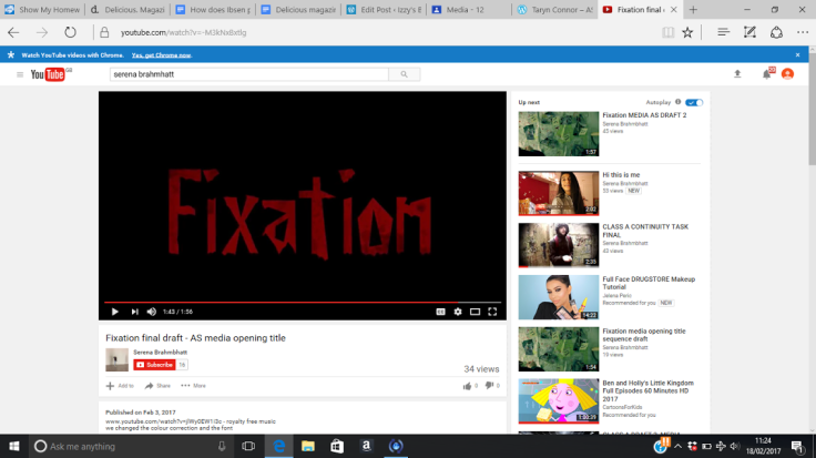 fixationnn